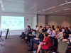 European Cosultation Seminar