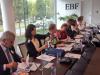 European Cosultation Seminar2