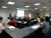 National Consultation Workshop2