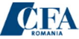 CFA Romania